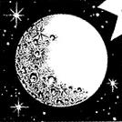Mysticalmoon-JP-Manga-DM-CA