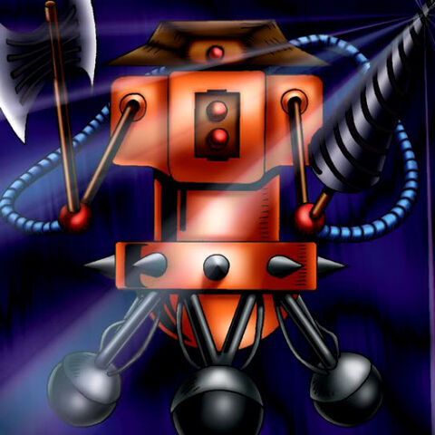 File:PatrolRobo-TF04-JP-VG.jpg