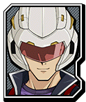 Profile-DULI-HandsomeStan