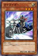 RaiRider-JP-Anime-ZX