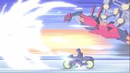 RaidraptorReversal-JP-Anime-AV-NC