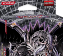 Gates of the Underworld Structure Deck