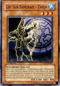 TheSixSamuraiYaichi-STON-SP-C-1E