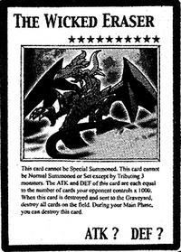 TheWickedEraser-EN-Manga-R