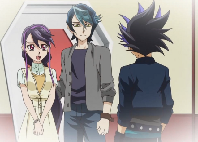 File:Yuto & Lulu meet for the first time.png