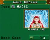 AquaChorus-DOR-EN-VG
