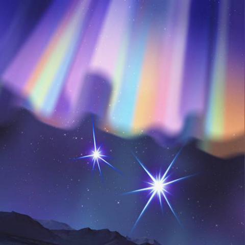 File:AuroraDraw-TF06-JP-VG.png