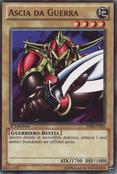 BattleOx-YSKR-IT-C-1E