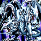 BlueEyesUltimateDragon-TF05-JP-VG-2