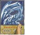 Gallery of Yu-Gi-Oh! anime cards (Virtual World)