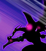 DarkRebellionXyzDragon-JP-Anime-AV-NC-3
