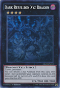 DarkRebellionXyzDragon-NECH-EN-GR-1E