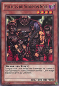 DarkScorpionBurglars-GLD5-FR-C-LE