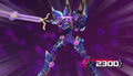 DecodeTalker-JP-Anime-VR-NC.png