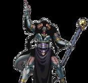 DoomShaman-DULI-EN-VG-NC