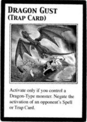 File:DragonGust-EN-Manga-GX.png