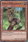 ElementalHEROWoodsman-SDHS-FR-C-1E