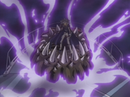 FearfulEarthbound-JP-Anime-DM-NC