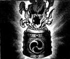 GokathePyreofMalice-JP-Manga-GX-CA