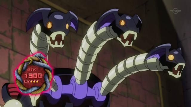 File:GorgonicCerberus-JP-Anime-ZX-NC.png