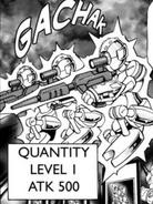 LongRangeStrike-EN-Manga-GX-NC
