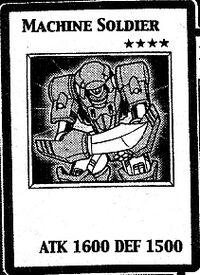 MachinaSoldier-EN-Manga-R