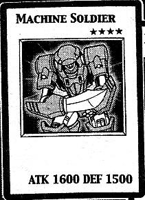 File:MachinaSoldier-EN-Manga-R.jpg