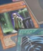 MagicalScientist-JP-Anime-GX