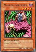 MaskedSorcerer-MRD-EN-R-UE