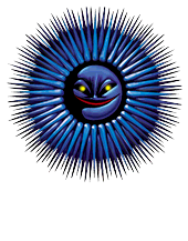 File:NeedleBall-DULI-EN-VG-NC.png