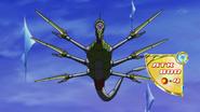 RaidraptorRetrofitLanius-JP-Anime-AV-NC