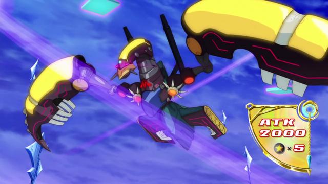 File:RaidraptorStrangerFalcon-JP-Anime-AV-NC.png