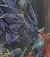 RareMetalDragon-JP-Anime-GX-NC