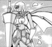RosePaladin-EN-Manga-5D-CA