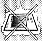 StopDefense-JP-Manga-DM-CA