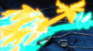 SynchroBigTornado-JP-Anime-5D-NC