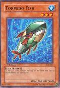 TorpedoFish-IOC-NA-C-1E