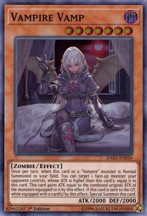 VampireVamp-DASA-EN-SR-1E