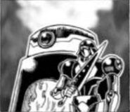 VoidCauldron-EN-Manga-5D-CA