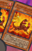 VolcanicScattershot-JP-Anime-GX-AA