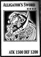 AlligatorsSword-EN-Manga-R