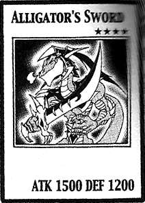 File:AlligatorsSword-EN-Manga-R.png