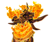 AncientFlamvellDeity-DULI-EN-VG-NC