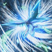 BlizzardJet-OW