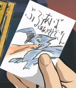 BlueEyesWhiteDragon-JP-Anime-DM-carddrawing