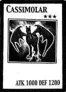 Cassimolar-EN-Manga-R