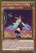 ChocolateMagicianGirl-MVP1-EN-GUR-1E