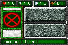 CockroachKnight-DDM-EN-VG