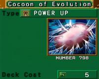 CocoonofEvolution-DOR-EN-VG