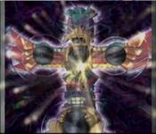 CommandSilencer-EN-Anime-DM